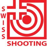 Schweizer Schiesssport Verband