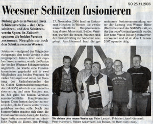 20061125_Fusion